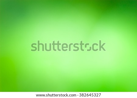 colorful blurred backgrounds / green background