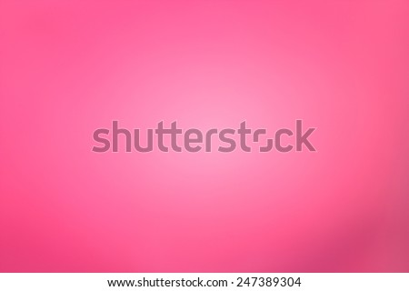 colorful blurred backgrounds / pink background - Shutterstock ID 247389304