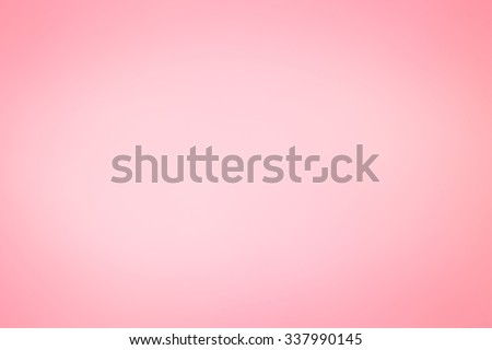 colorful blurred backgrounds / pink background - Shutterstock ID 337990145