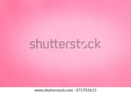 colorful blurred backgrounds / pink background - Shutterstock ID 375703615