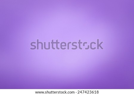 colorful blurred backgrounds / purple background - Shutterstock ID 247423618
