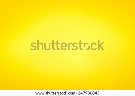 colorful blurred backgrounds / yellow background