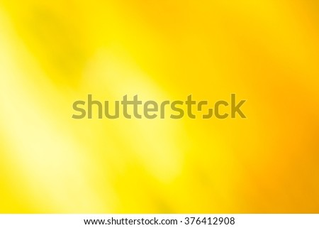 colorful blurred backgrounds / yellow background #376412908