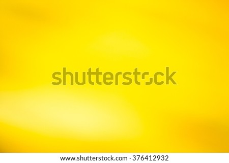 colorful blurred backgrounds / yellow background #376412932