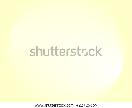 colorful blurred backgrounds / yellow background #422725669