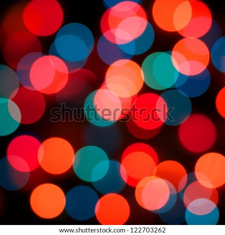 Colorful bokeh, Christmas bubbles, Christmas mood, New Year, celebrities mood, colorful bubbles close up, nice background, colorful wallpaper, light bubbles, colorful light, light art, colors