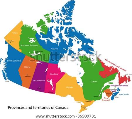 Canada Map Quiz Capitals on natural resource map of canada, blank outline map of canada, labeled map of canada, colored map of canada, funny map of canada, climate map of canada, blank map of us and canada, black line map of canada, printable map of canada, black and white map of canada, blank map of usa and canada, a political map of canada, large map of canada, provincial map of canada, detailed map of canada, population density map of canada, first nations people of canada, unmarked map of canada, biome map of canada, a physical map of canada,