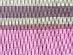 Colorful carpet. Background. Textile texture.