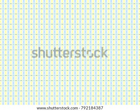 colorful checkered pattern for tablecloth fabric garment artwork