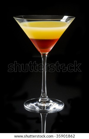 external image stock-photo-colorful-cocktail-isolated-on-black-35901862.jpg