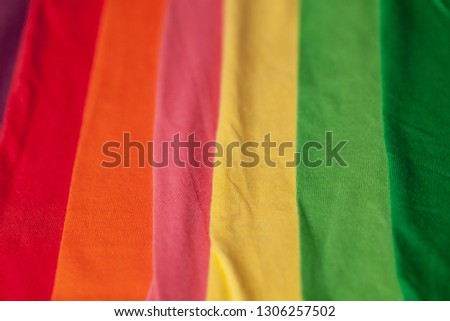 colorful color of tee shirts colorful of 100 percent cotton tee shirts in tee shirt factory