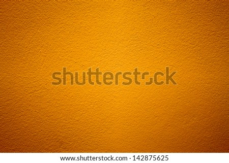 Colorful concrete wall,concrete background or texture.