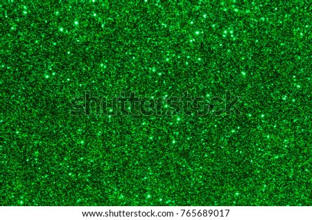 Colorful defocused background with glittering and sparkling spots  / Festive Abstract Background / Suitable for christmas,new year,chinese new year,deepavali and hari raya aidilfitri festive seasons
