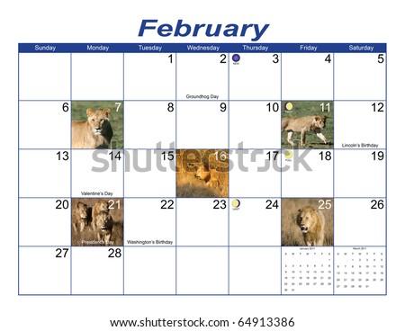 february 2011 calendar canada. august 2011 calendar canada.