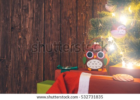 Free photos Colorful gifts and presents under a beautiful christmas ...