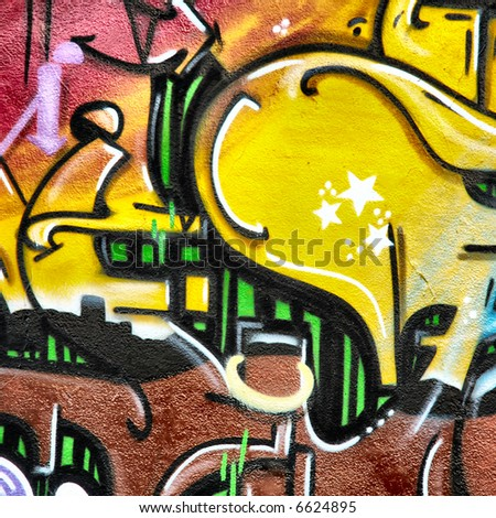 graffiti wallpaper. graffiti wallpaper