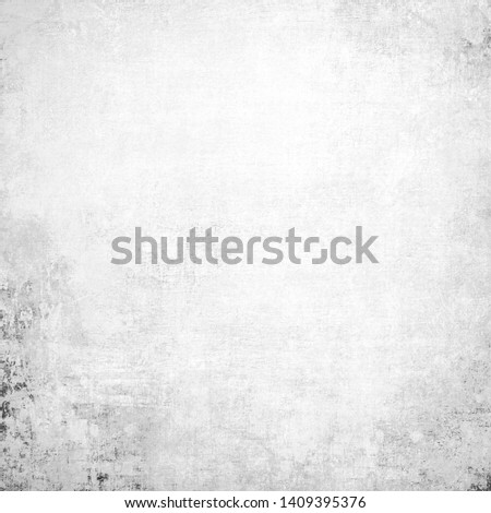 Colorful grunge background, Old paper background. Grunge paper texture.