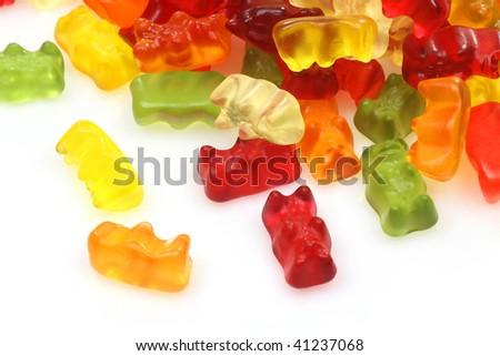stock-photo-colorful-gummy-bears-41237068.jpg