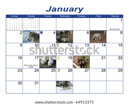 2011 calendar template with holidays. april 2011 calendar with