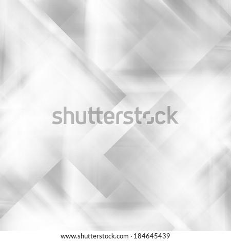 Colorful light effect background, illustration stock photo