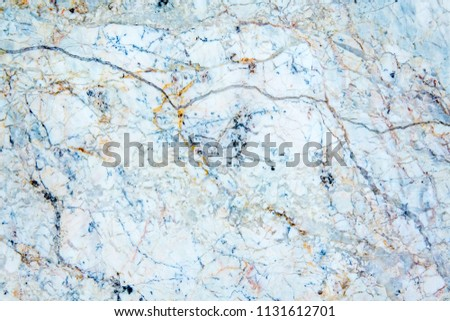 Colorful marble texture abstract background pattern (high resolution)