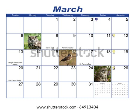may 2011 calendar canada with holidays. may 2011 calendar canada with