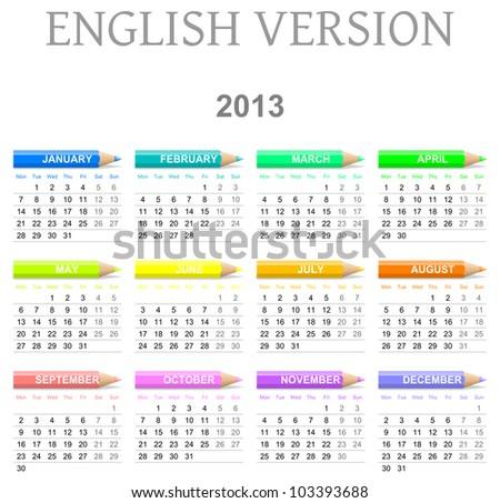 2013 Julian Date Calendar Quadax   Search Results   Calendar 2015