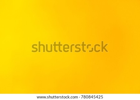 colorful of yellow blurred backgrounds for wallpaper #780845425