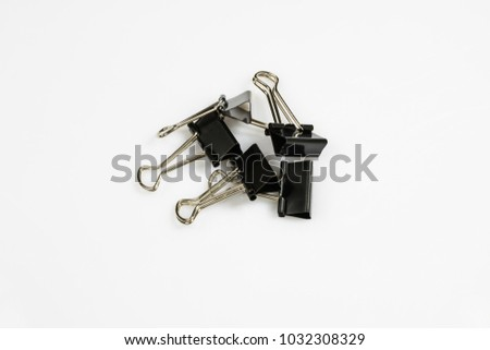 Colorful office accessories Working Colorful Office Paper Clips Isolated On White Ground Office Accessories On White Table Aliexpresscom Colorful Office Paper Clips Isolated On White Ground Office