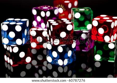 Stocks online gambling double up roulette