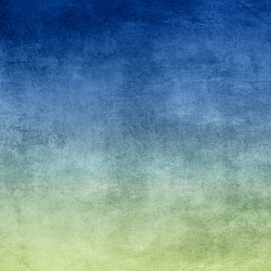 Colorful pastel texture background