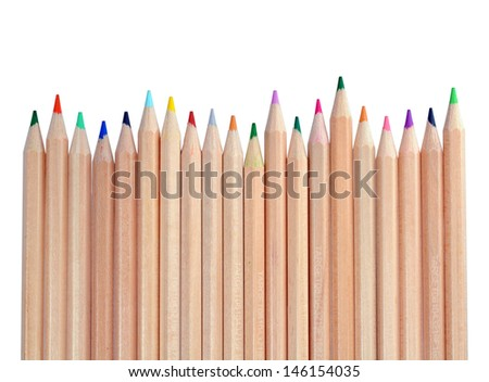 stock-photo-colorful-pencils-isolated-on-white-background-146154035.jpg