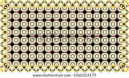 Colorful raster pattern for carpets, table cloths, textile and backgrounds #1060224179