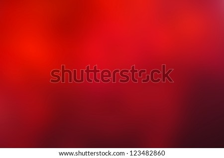Colorful red abstract background - Shutterstock ID 123482860