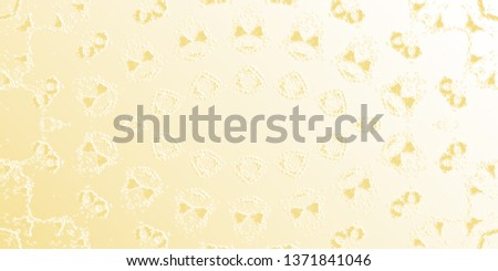 Colorful relief convex pattern for design #1371841046