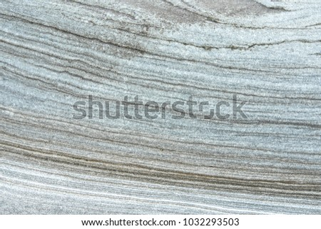 Colorful Rock Layers #1032293503