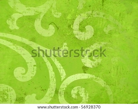 colorful roman-arabian style elegant luxury background. More of this motif & more backgrounds in my port.