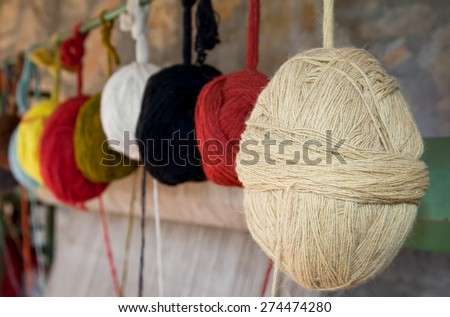 stock-photo-colorful-ropes-for-weaving-turkish-carpet-274474280.jpg