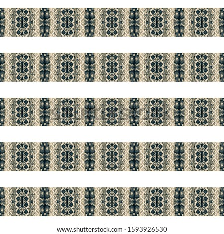 Colorful seamless ethnic tiles. Ikat spanish tile pattern. Italian majolica. Mexican puebla talavera. Decorative monochrome tile pattern design.Tiled texture for kitchen,bathroom flooring ceramic.