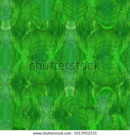 Grass background tile Clipart Endless Grunge Tile Sample For Background Backdrop Banner Card Ez Canvas Colorful Seamless Pattern Endless Grunge Tile Sample For Background