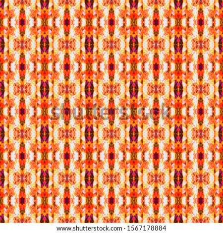 Colorful seamless portuguese tiles. Ikat spanish tile pattern. Italian majolica. Mexican puebla talavera. Decorative monochrome tile pattern design.Tiled texture for kitchen,bathroom flooring ceramic.