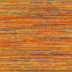 colorful striped bright cotton texture