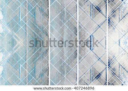Colorful textured background #407246896