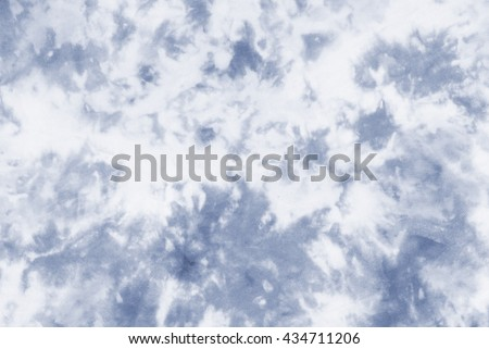 colorful tie dye pattern abstract background. #434711206