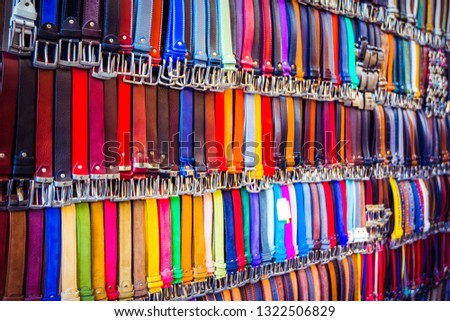 A Hand With A Colorful Hanging Object Images And Stock Photos Page