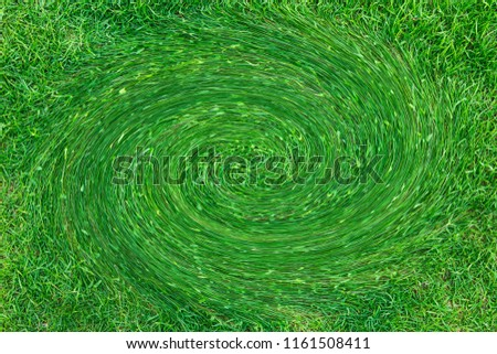 colorful twist like texture abstract smooth background swirl design #1161508411