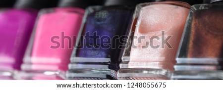 colors colors colors  #1248055675