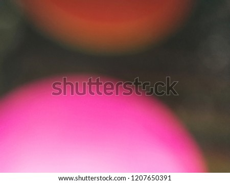 colourful background. colourful ball. colourful wallpaper. #1207650391
