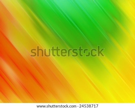 Colourful stripe pattern for backgrounds and fills
