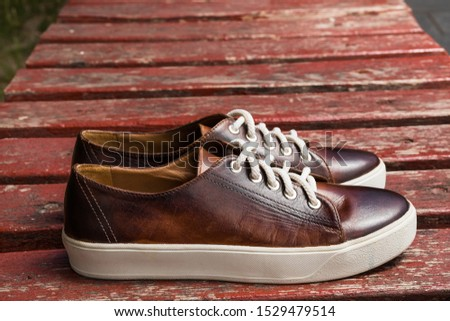 Comfortable Mens Shoes in the Latest Styles | Rockport